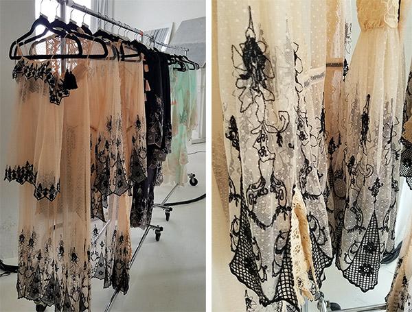 Clio lingerie on Lingerie Briefs