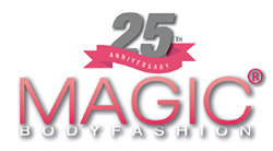 Magic Bodyfashion celebrates 25 years
