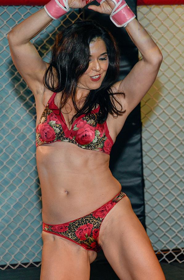 Hot Bikini Jessica Tomico  nude (52 pictures), YouTube, bra