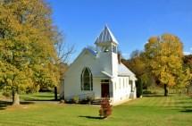 Shen Valley Churches(c)# (24)