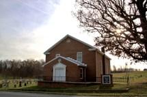 Shen Valley Churches(c)# (25)