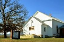 Shen Valley Churches(c)# (34)