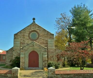 SV Churches(c)# (19)