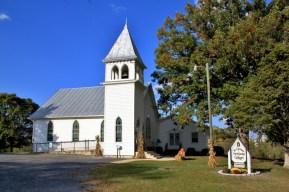 SV Churches(c)# (2)