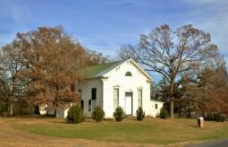 SV Churches(c)# (22)