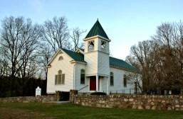 SV Churches(c)# (28)