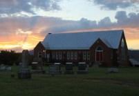 SV Churches(c)# (31)