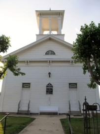 SV Churches(c)# (34)