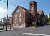 SV Churches(c)# (38)
