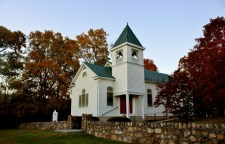 SV Churches(c)# (5)
