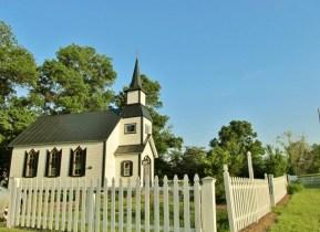 SV Churches(c)# (9)