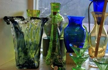 Glass(w)# (5)