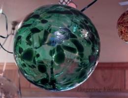 Glass(w)# (7)