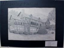 Staunton Children's Art(w)# (31)