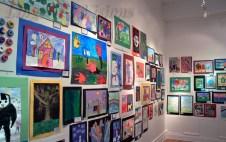 Staunton Children's Art(w)# (5)