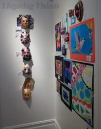 Staunton Children's Art(w)# (9)