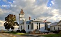 Mt. Zion Lutheran Church(w)