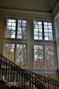 Windows inside of Hillwood(w)# (16)