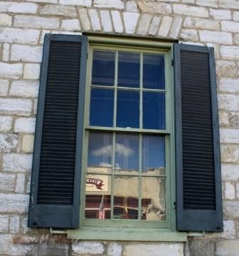 Winchester Windows 1 (w)# (5)