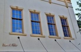 Winchester Windows 1 (w)# (8)