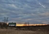 Barns in the Sky(w)# (16)