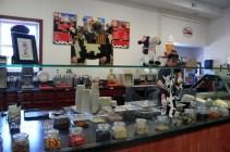 Summer Lovin Ice Cream(w)# (5)