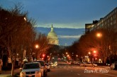 Nations Capitol at night(w)# (3)
