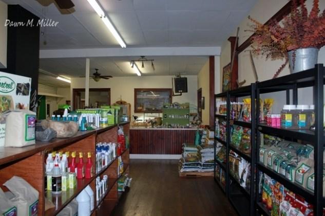 Pot Town Organics(w)# (8)