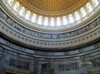 Capitol DC Trip (28)