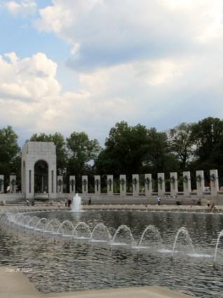 WW II Memorial (49)