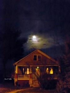 day-25-full-moon