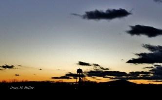 strasburg-silhouette