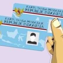 Ketua RT Dilibatkan Dalam Proses Verifikasi Calon Independen