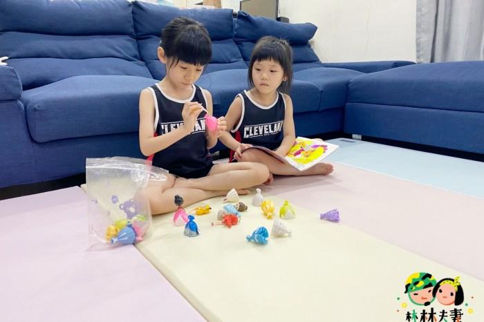 [育兒]好物推薦 Mom&Maum 韓國嬰幼兒地墊 台灣BabyTW安心代理保固