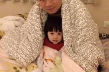[心情]相信自己也相信孩子-關於哭哭這件事-軍眷媽媽當自強