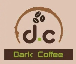 dark-coffee