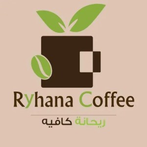 ryhana coffee