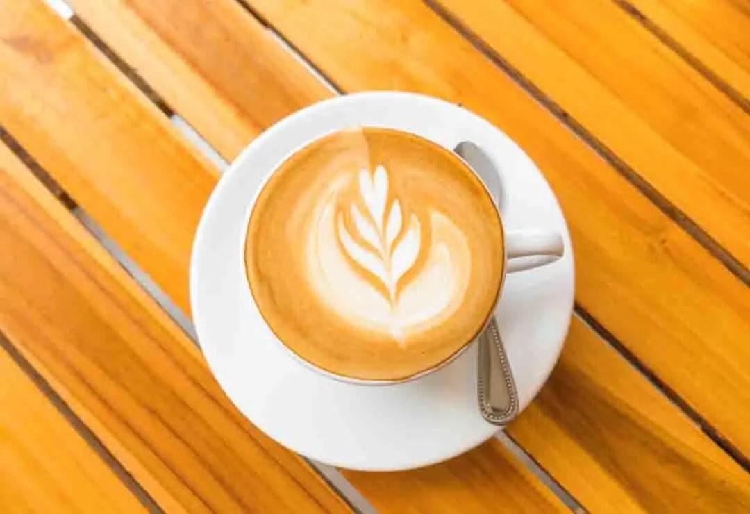 كيف تدير مقهى ناجح ؟ وطريقة إدارة مقهى