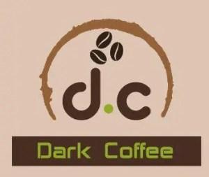 dark coffee-01