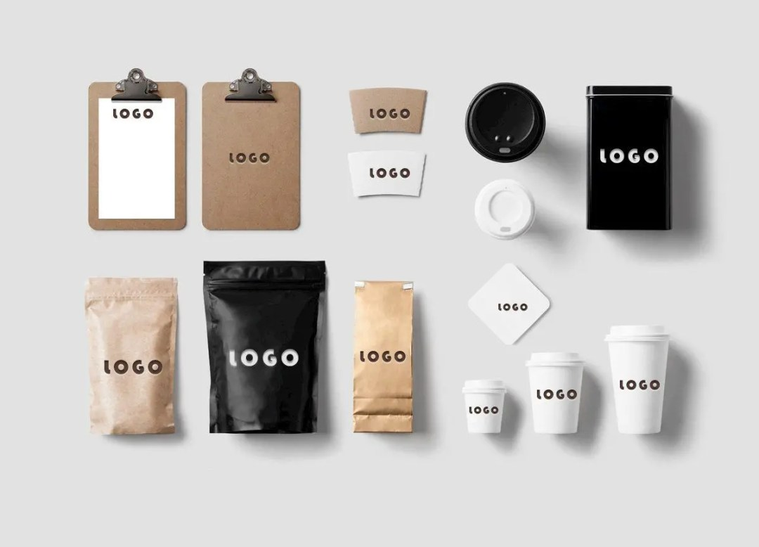 معدات القهوة