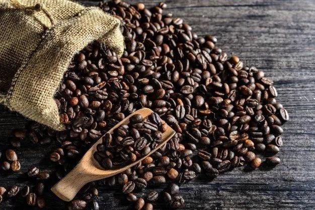 أفضل قهوة على مستوى العالم