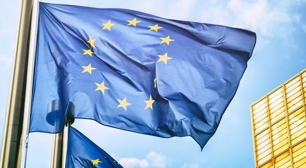 мови європейського союзу