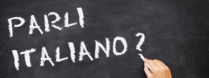 Italian Classes in Coimbatore