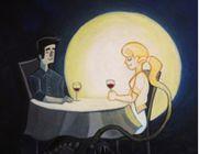 speed dating быстрые свидания