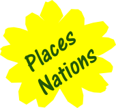Places-Nations