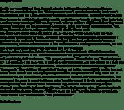 Тексты на английском языке - Chapter 16