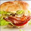 Рецепты на английском с переводом - сэндвич