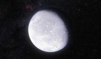 planeta-eris-na-astrologia