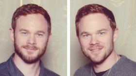 Aaron-Shawn-Ashmore-gêmeos-astrologia