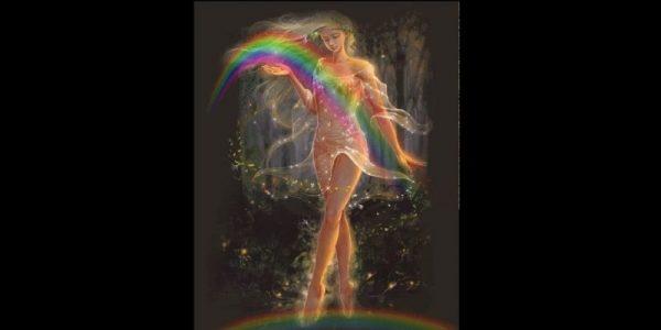 asteroide-iris-a-deusa-do-arco-iris